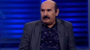 Osman Öcalan bitkisel hayata girdi, ölümle pençeleşiyor!