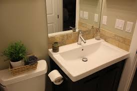 narrow bathroom sinks vanities small nice bathroom sinks and vanities ikea confortable small bathroom remod