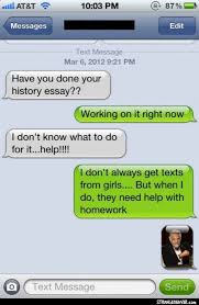 funny picture messages strange text messages funny texts  funny picture messages strange text messages 4 5 funny texts funny texts texts and funny pictures