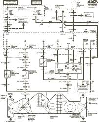 a c schematic the wiring diagram i need a wiring schematic for a 1994 cad fleetwood a c control head