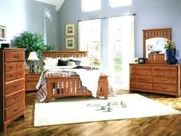 nebraska furniture mart bedroom sets – sacdance.org