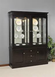hutch furniture dining room. hutch dining room furniture interesting on other intended for sideboards astonishing buffet with glass doors 22