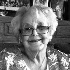 gwendolyn hicks gwendolyn marjorie hicks nee sceviour obituary and death