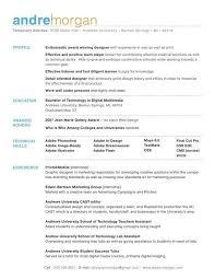 Plain Text Resume Sample Lab Tech Resume Examples Plain Text Resume From Resumes With S