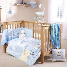 cot bedroom sets cot bedroom sets