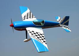 similiar gas powered rc planes keywords aerobatic nitro gas powered led rc plane arf rc remote control radio