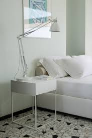 Marvelous Cool Nightstand Ideas Images Decoration Inspiration ...