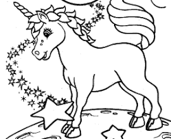 Small Picture Lofty Lisa Frank Coloring Pages Free Printable For Kids 224