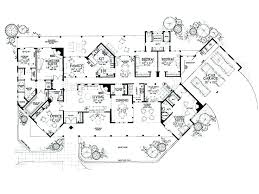 modern mansion floor plans modern mansion floor plan wonderful modern mansion house plans with additional home