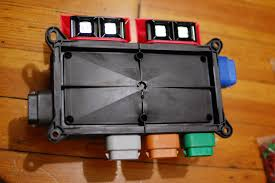 diy 13 relay fusebox all terminals connectors etc miata diy 13 relay fusebox all terminals connectors etc 5691 jpg