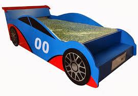 Make a diy race car bed and paint with bosch pfs spray gun