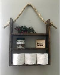 Bathroom wall decor pictures Pink Rustic Bathroom Decor Bathroom Wall Decor Nautical Decor Wall Storage Bathroom Shelf Better Homes And Gardens Amazing New Deals On Rustic Bathroom Decor Bathroom Wall Decor
