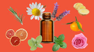 are essential oils safe 13 things to know before use