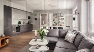 Modern Apartment Design Interior Beautiful Modern Apartments Design Ideas