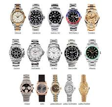 buy pre owned rolex watches for at bob s watches how certified pre owned rolex watches are