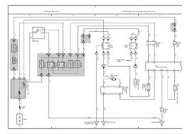 2004 toyota sienna stereo wiring harness 2004 2004 toyota sienna wiring diagram abs 2004 auto wiring diagram on 2004 toyota sienna stereo wiring