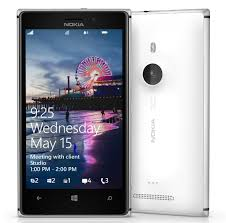 nokia phone 2013. nokia lumia 925 phone 2013 n