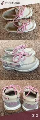 Best 25+ Sperrys for girls ideas on Pinterest | Sperry duck shoes ...