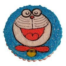 Doremon Cake Kids Cake Cartoon Cake Order Now Cake Links