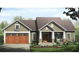 small craftsman house plans.  House Small Craftsman Home 001H0124 Inside House Plans