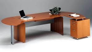 u shaped desk office depot. Office Credenza:U Shaped Desk With Hutch Depot Shape Omega Brown Modern At In U T