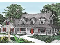 country home floor plans wrap around porch 8 best small victorian