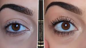 honestaf review loreal honestaf review loreal l oreal false lash telescopic mascara makeupalley