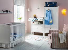Galleria di idee per la cameretta dei neonati ikea dei piccoli