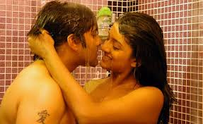 actress bathroom hot photos. chukkalanti ammayi chakkanaina abbai hot stills actress bathroom photos e