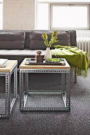 gorgeous diy coffee tables 12