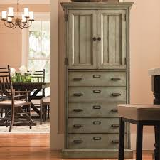 Paula Deen China Cabinet Yellow Kitchen Walls With White Cabinets Marryhouse