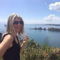 Carole Beggs (beggs1160) – Profile   Pinterest