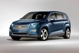 Chevrolet Volt MPV5 - GM-VOLT : Chevy Volt Electric Car Site GM ...