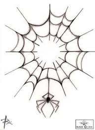 42 Best Spider Man Tattoo Outlines Images Tattoo For Man Tattoo