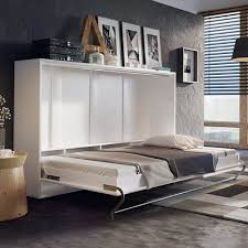 Love this Murphy bed for the office | Home Office | Pinterest | Murphy bed,  Basements and Room