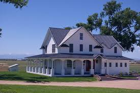 low country house plans with wrap around porch