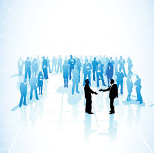 networking know how meet and greet confidence and poise the art of networking is something that anyone can excel at even the introverts of the world