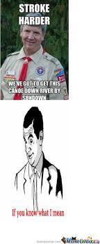 HARMLESS MEMES image memes at relatably.com via Relatably.com