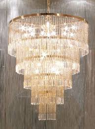 luxurious lighting. Luxurious Lighting B