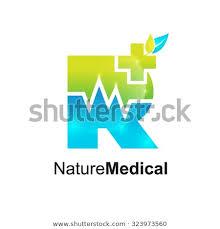 Pharmacy Letter