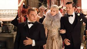 the great gatsby film review hollywood reporter the great gatsby film review
