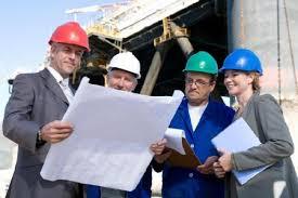 Отчет по практике в строительной фирме Отчет по преддипломной практике в общем то не сильно отличается от производственного Но в нем необходимо заострить внимание кафедры на том что пройденная