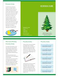 5 Best Tools For Brochure Design To Use On Windows Pcs