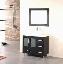 red bathroom sink bowl beautiful bathroom sink vessel stainless steel vessel bowl modern bathroom