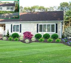 simple landscaping ideas home. Front Of House Landscaping 130 Simple Ideas Home E