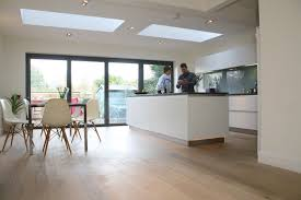 Extensions Kitchen House Extension Ideas Designs House Extension Photo Gallery