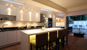 large image for charming modern fluorescent kitchen light fixtures 28 modern fluorescent light fixtures uk image