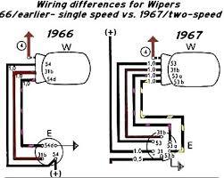 signal wiring diagram 1966 nova drjanedickson com signal wiring diagram 1966 nova full size of wiring diagram for trailer plug 7 pin software