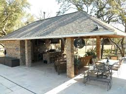Pool House With Bar View In Gallery Pool House Bar Design Uses