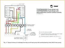 photocell wiring diagram unique wiring diagram cell save 240 volt photocell wiring diagram new ge refrigerator wiring diagram pdf whirlpool 2003 s10 ii smart gallery of